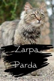 Zarpa Parda