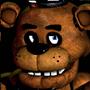 salseo (Freddy)