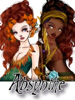 Absynthe