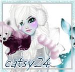 catsy24
