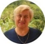 Надежда Демьяненко