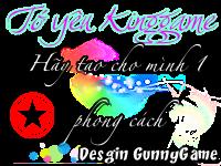GunnyGame