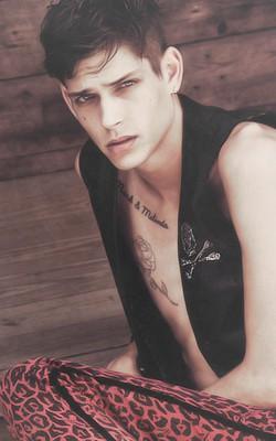 Damon Hyde
