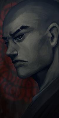 Kenzan