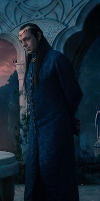 Elrond Peredhel