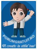 Primul forum 1-76