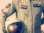 #IRAQI_PILOT