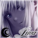 LunaLan