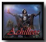 Achilleos