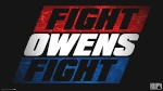 FIGHT-OWENS-FIGHT