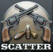SCATER