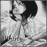 Prun3