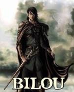 Bilou_