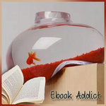 Ebook-addict