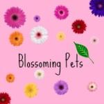 BlossomingPets
