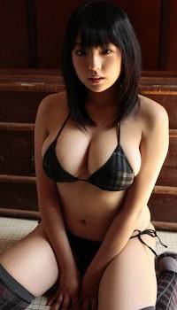 Rin Kanzaki
