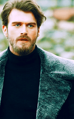✞ Tywald Lannister ✞