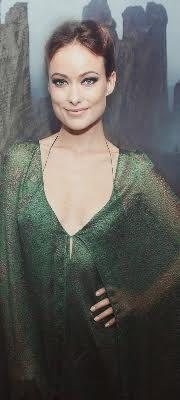 Maryan Lothston