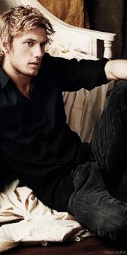 Giulian Lannister