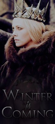Anya Stark