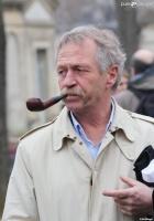 Jean-Eude de La Vinasse