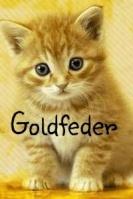 Goldstern