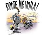 Forumactif.com : Sober Indian Riders France  1-31