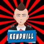 Kendhill