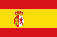 MUERDAGO18