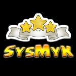 SysMyK