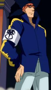 Onimura