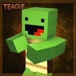 Teague_