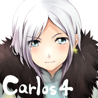 Carlosa4