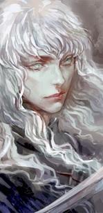 Lord Roriel