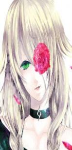 Lacie Aono