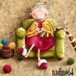 Nadine64