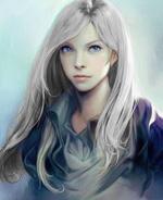 Morgana22