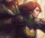 Elowen-Astrid