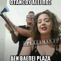 AlexSof