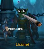 Liconet