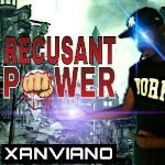 Xanviano