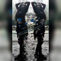 _l0veless_