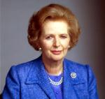 Elodie-Harris