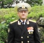 Жегель Анатолий