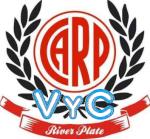 VyC ARG