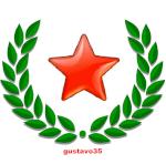 gustavo35