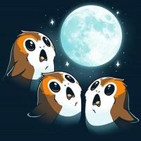 Moonlight13