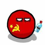 Redthecomunist