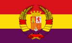 bolchevique españistani