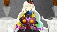 Aony Majora